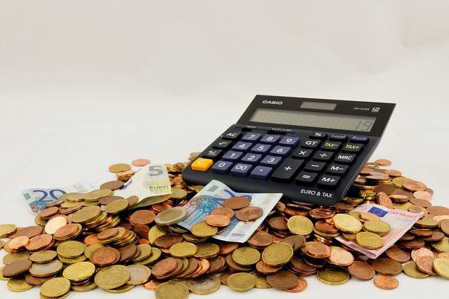 Registrierkassenpflicht Deutschland - Kassenbuch führen