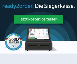 ready2order-CPC-Banner.jpg